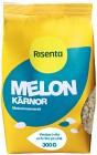 Risenta Melonkärnor 300 g