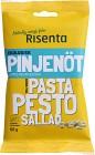 Risenta Pinjenötter 60 g