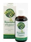Rosenrot droppar 100 ml