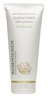 Rosenserien Sunscreen with Carotene SPF 6, 100 ml