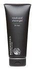 Rosenserien Wash and Shave Gel For Men 100 ml