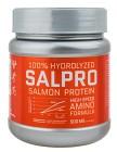 Salpro Hydrolyserat Laxprotein 500 mg