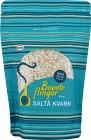 Saltå Kvarn Boveteflingor 250 g