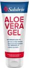 Salubrin Aloe Vera Gel 60 ml