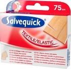 Salvequick Textil 75 cm