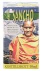 Sancho 10 ml