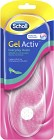 Scholl Gel Activ Everyday Heels