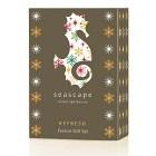 Seascape Refresh Festive Gift Set