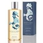 Seascape Unwind Body Wash 300 ml