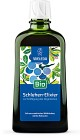 Weleda Slånbär Elixir 200 ml