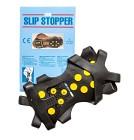 Slip Stopper halkskydd Large