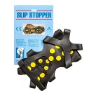 Slip Stopper halkskydd Medium
