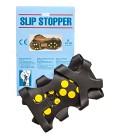 Slip Stopper halkskydd Small