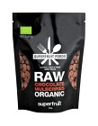 Superfruit Foods Raw Chocolate Mulberries 100 g