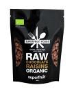 Superfruit Foods Raw Chocolate Raisins 100 g