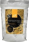 Supernature Hampaprotein pulver 227 g