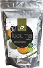 Supernature Lucumapulver 227 g