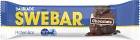 Swebar Choklad 55 g