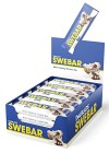 Swebar Cocos, 20 st