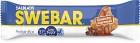 Swebar Crunchy Caramel 55 g
