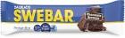 Swebar Low Sugar Chocolate Brownie 50g