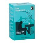 The London Tea Company Pure Peppermint 20 st