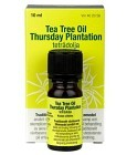 Thursday Plantation Tea Tree Oil 100%, 10 ml