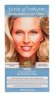 Tints of Nature 10XL ExtraLight Blonde