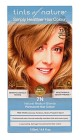 Tints of Nature 7N Medium Blonde