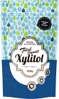 Total Sweet Xylitol 225 g