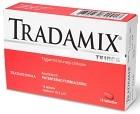 Tradamix 16 tabletter