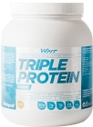 Triple Protein Vanilj 3 kg