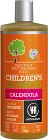 Urtekram Children Schampo 500 ml