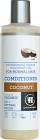 Urtekram Coconut Conditioner 250 ml