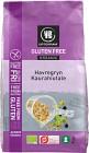 Urtekram glutenfria havregryn 700 g