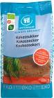 Urtekram Kokossocker 280 g