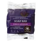 Urtekram Soap Bar Lavender 175 g
