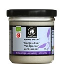 Vaniljsocker 75 g