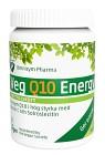 Veg Q10 Energy 60 kapslar