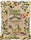 Veggie Peggy Slingriga Surormar 90 g