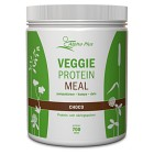 Veggie Protein Meal Choco 700 g