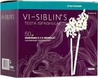 Vi-Siblin S, granulat i dospåse 880 mg/g 50 st