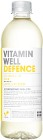 Vitamin Well Defence Citrus/Fläder 500 ml