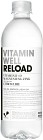 Vitamin Well Reload Citron/Lime 50 cl inkl. Pant