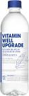 Vitamin Well Upgrade Citron/Kaktus 50 cl inkl. Pant