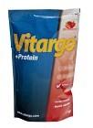 Vitargo +Protein Jordgubb 1 kg