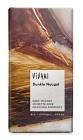 Vivani Mörk Choklad Nougat 100 g