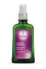 Weleda Evening Primrose Revitalising Body Oil 100 ml