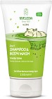 Weleda Kids Shampoo & Body Wash Lively Lime 150 ml