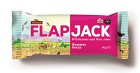 Flapjack Summer Berry 80 g